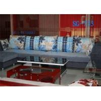 客厅沙发、咖啡厅沙发、KTV沙发