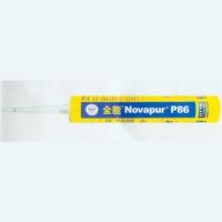 全能P86幕墙胶 全能 P86-单组份PU组角胶