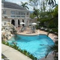 室外游泳池配套设备,游泳池设计安装,一体化泳池设备