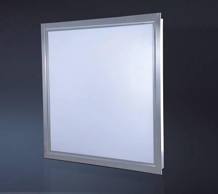 采用led侧位进光原理,通过激光处理的导光板加