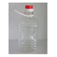 新升塑膠實業—食品瓶