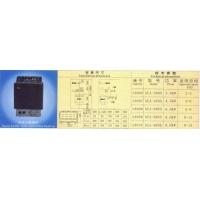南京桑拿炉-广东芬乐桑拿炉、蒸汽机系列