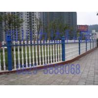 四川力达艺术围栏专用漆