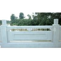 力达供应四川重庆贵州云南铸造石栏杆护栏围栏