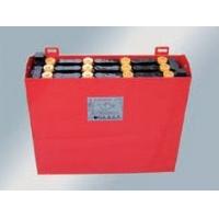 进口叉车蓄电池(现代叉车蓄电池,斗山大宇叉车蓄电池,BT叉车