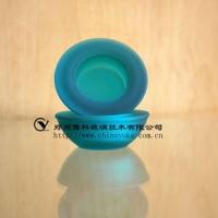 优质玻璃工艺品蒙砂粉