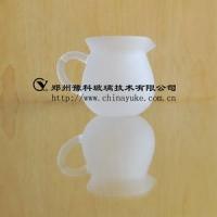 优质高硼玻璃蒙砂粉