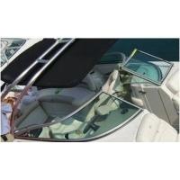 船用玻璃|船用挡风玻璃|游艇玻璃|轮船玻璃