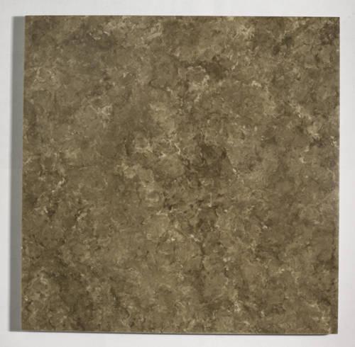 橱柜台面 艺术台面 彩虹石 环保石材 人造石