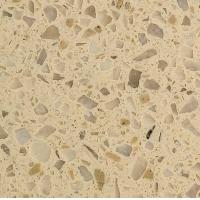 石英石 橱柜台面 人造石 金刚石 装饰材料