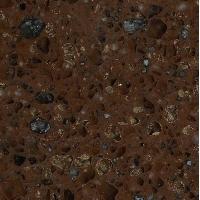 金刚石 石英石台面 人造石板材 橱柜台面 建材