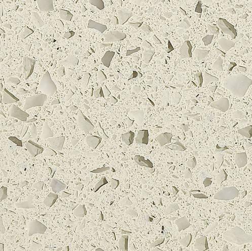 橱柜台面 艺术台面 石英石 金刚石 装饰材料