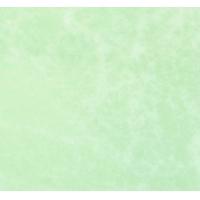 美玉石 艺术台面 橱柜台面 人造石台面
