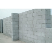 中山珠海恩平轻质砖加气砖加气块加气混凝土砌块