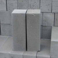 中山江门五邑地区珠海加气砖轻质砖加气设备