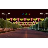 LED灯光隧道LED灯串