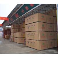 南京竹胶板-南京板材-金江海木业