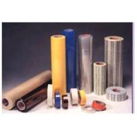 亚宝绝缘材料-薄膜.胶带和柔和复合材料