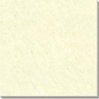 金舵陶瓷化蝶聚晶玉PD8503