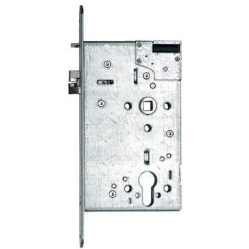 海福乐五金-电控锁具