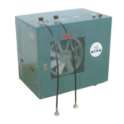 AE2A消防空气呼吸器充气机