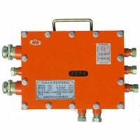 DJ4G-2000固定式甲烷断电仪