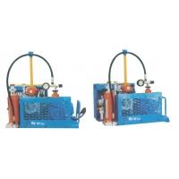 WG22-33空气充填泵