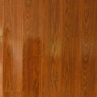 万兴地板(木业)-高光系