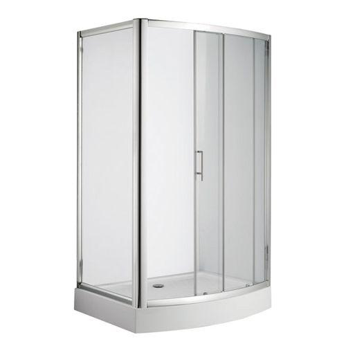 竞技宝兑换码淋浴房-竞技宝网页竞技宝充值-艾迪珂长弧型移门淋浴房
