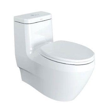 竞技宝网页竞技宝充值-新伊斯达3/4.5升加长型分体座厕305mm