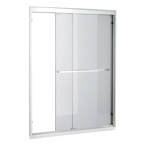 竞技宝网页竞技宝充值-概念一字型双移门淋浴房