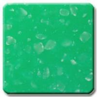 家特丽亚克力环保人造石(绿如意)