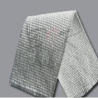 玻璃纤维带