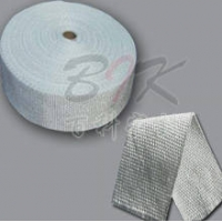 覆铝铂玻璃纤维带