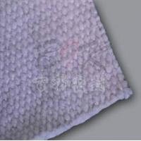 增强陶瓷纤维布,耐高温隔热布