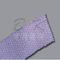陶瓷纤维带