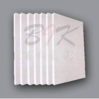 陶瓷纤维板   硅酸铝纤维板
