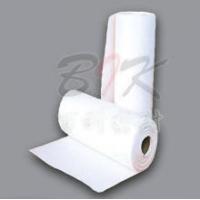 陶瓷纤维毡   硅酸铝纤维毡