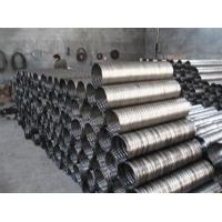 全国最低价预应力金属波纹管