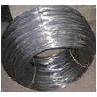 316不锈钢挂具线 深圳日丰大量现货提供