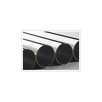 304不锈钢焊接管 深圳日丰现货提供