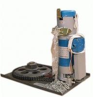 維修廣州電動卷閘門,安裝廣州電動卷閘門電機,歡迎來電咨詢
