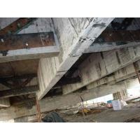 广州粘钢加固,专业钢结构加固