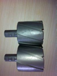 上海/以上是进口钻头,CH高质量空心钻头的详细介绍,包括进口钻头,...