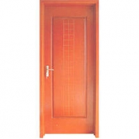 盛邦高分子免漆套装门
