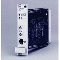 EPRO轴振探头 轴振传感器 前置放大器