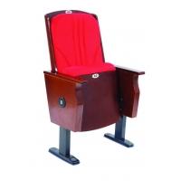 礼堂椅 剧院椅 排椅