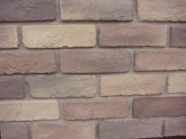 欧式,西班牙风格别墅外墙用 文化石,人造文化石,艺术石,城堡石,仿古砖