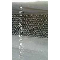 东莞台宏南亚PVC给水管