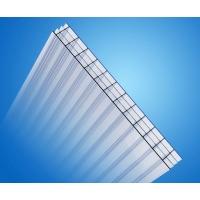 上海四层板 四层阳光板 采光阳光板 吉奥阳光板 汇塔阳光板